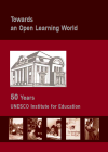50 Years UNESCO Institute for Education