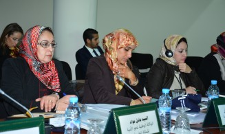 Progress and potential: Adult learning and education in Arab States