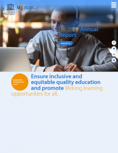 Virtual Annual Report PUB 2020