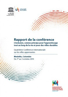 Rapport 4 ICLC